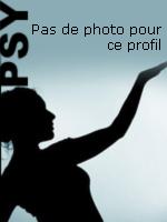 Photo de Jocelyne Boujéma Cailleau