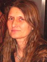 Photo de MICHEL  Dominique