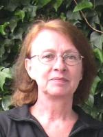 Photo de Béatrice TRICOT
