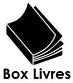 Box Livres Aksebo