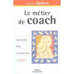le-metier-de-coach-specificites-roles-competences