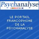Psychanalyse en Ligne